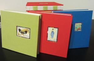 coil books1